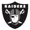 NFL New Era Oakland Raiders