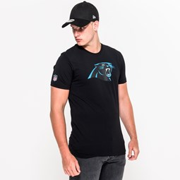 Carolina Panthers Team Logo Tee