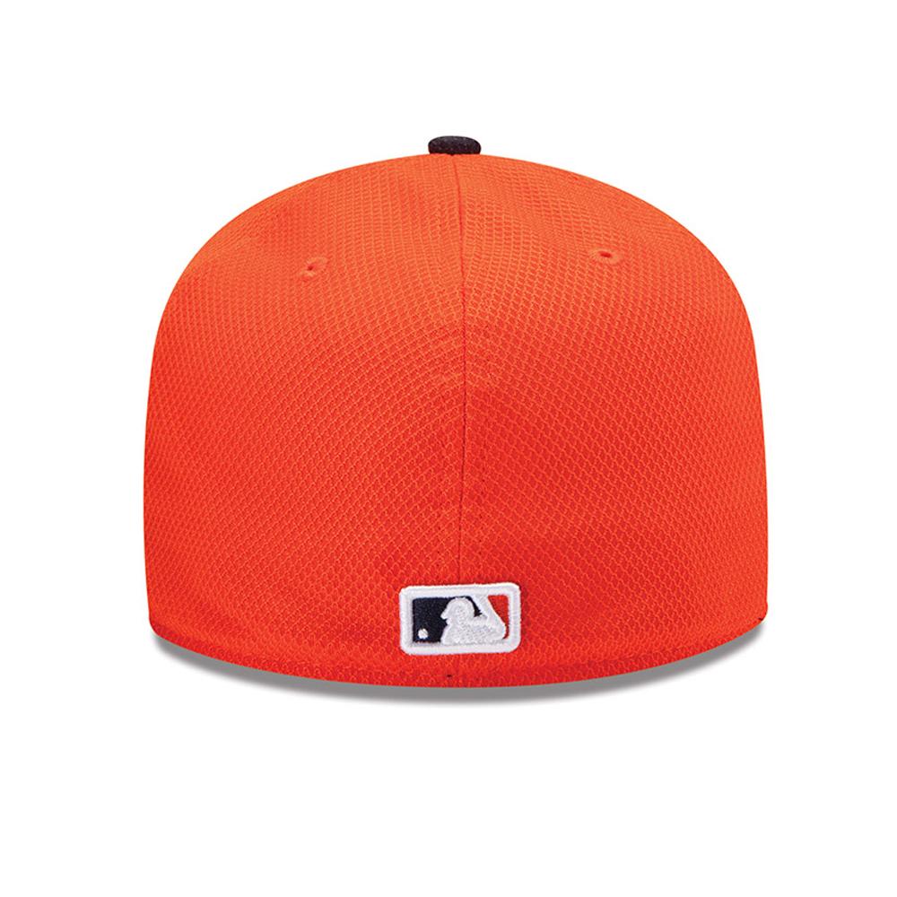 58d59e0136935 Houston Astros MLB Diamond Era 59FIFTY Houston Astros MLB Diamond Era  59FIFTY