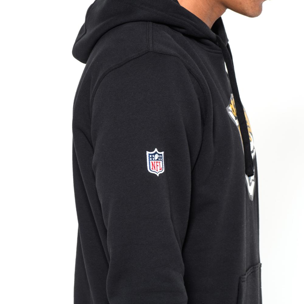 Jacksonville jaguars hoodie