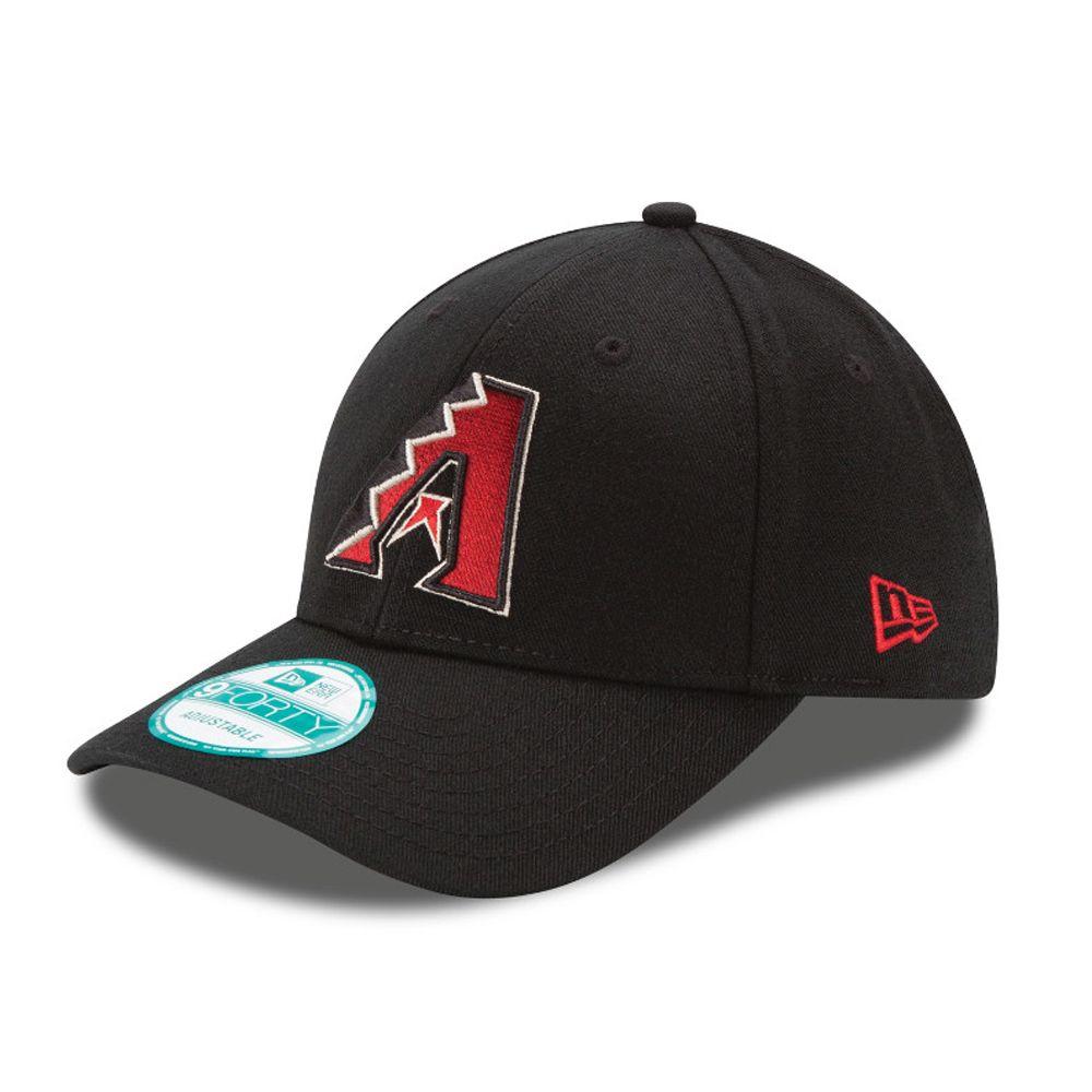 MLB Baseball Caps   Clothing - Page 26  94cd886e08d1