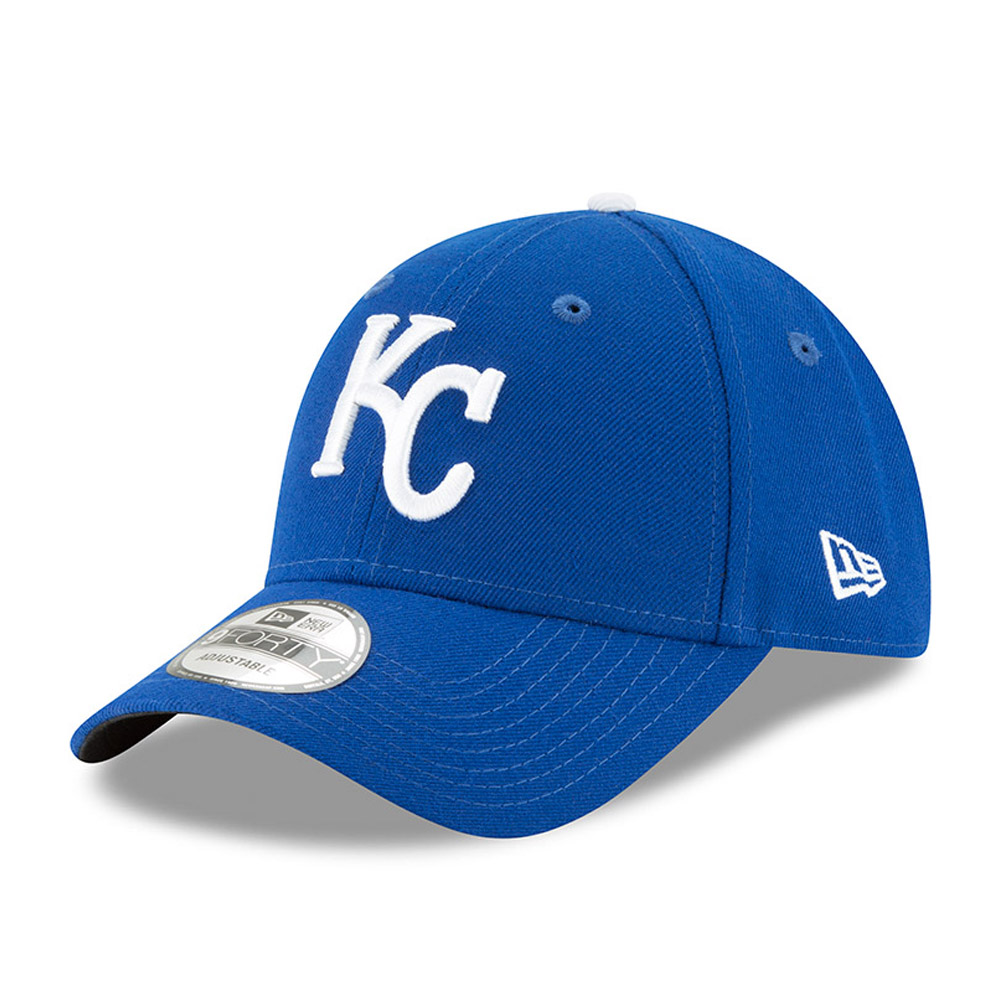 Kansas City Royals The League 9FORTY