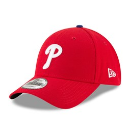 Philadelphia Phillies The League 9FORTY