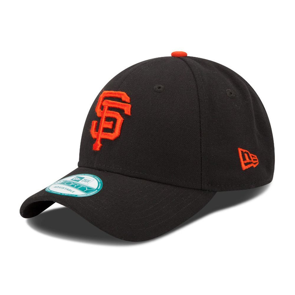 San Francisco Giants The League 9FORTY
