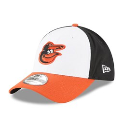 Baltimore Orioles The League 9FORTY