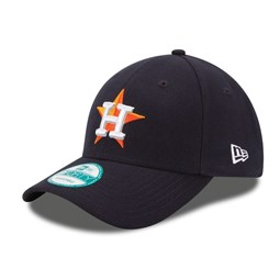 Houston Astros The League 9FORTY