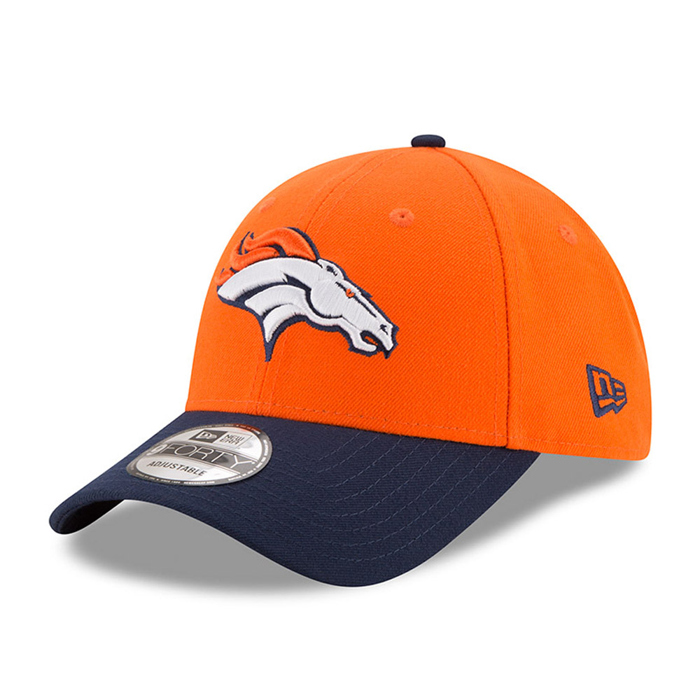 Denver Broncos The League 9FORTY