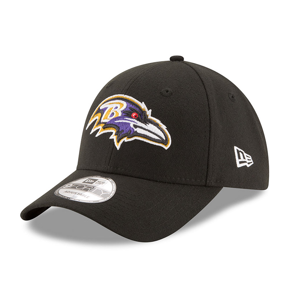 Baltimore Ravens The League 9FORTY