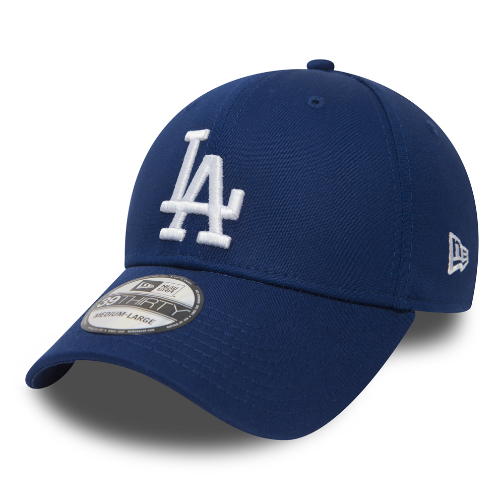 LA Dodgers Essential 39THIRTY