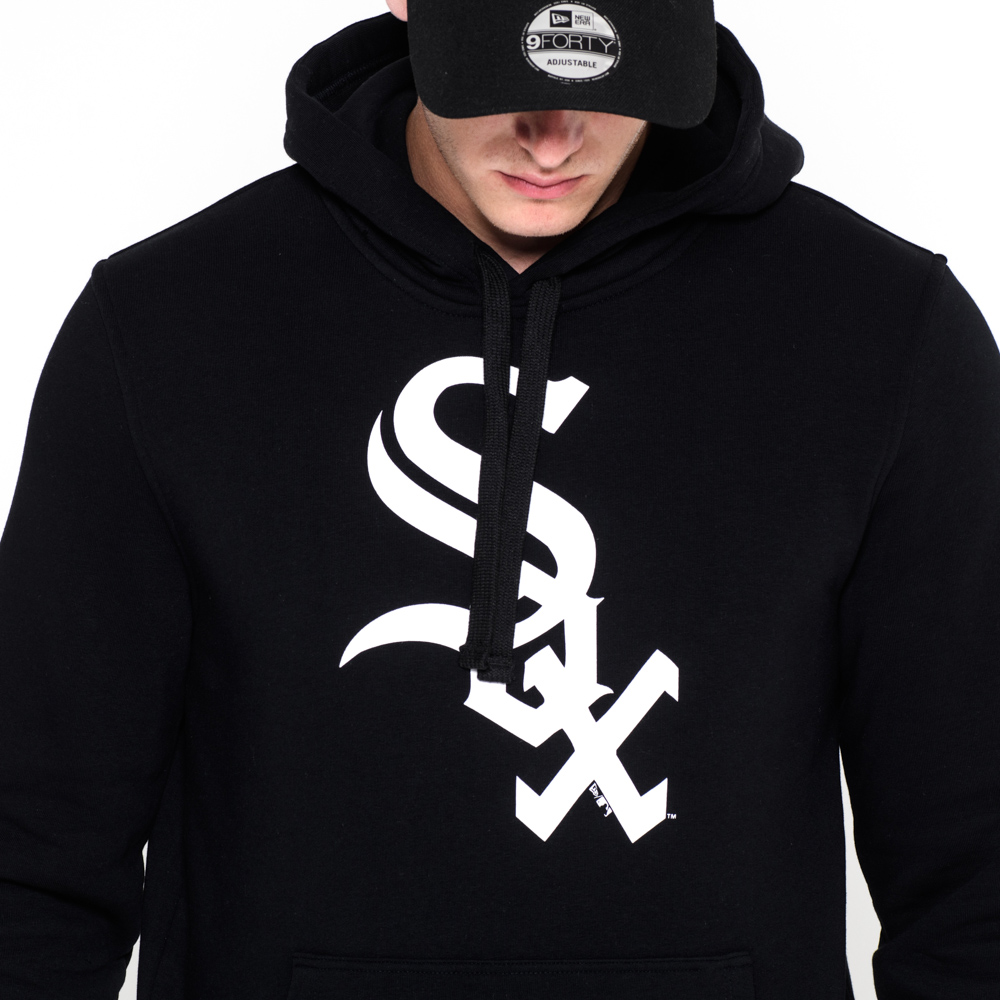 Chicago white sox hoodies