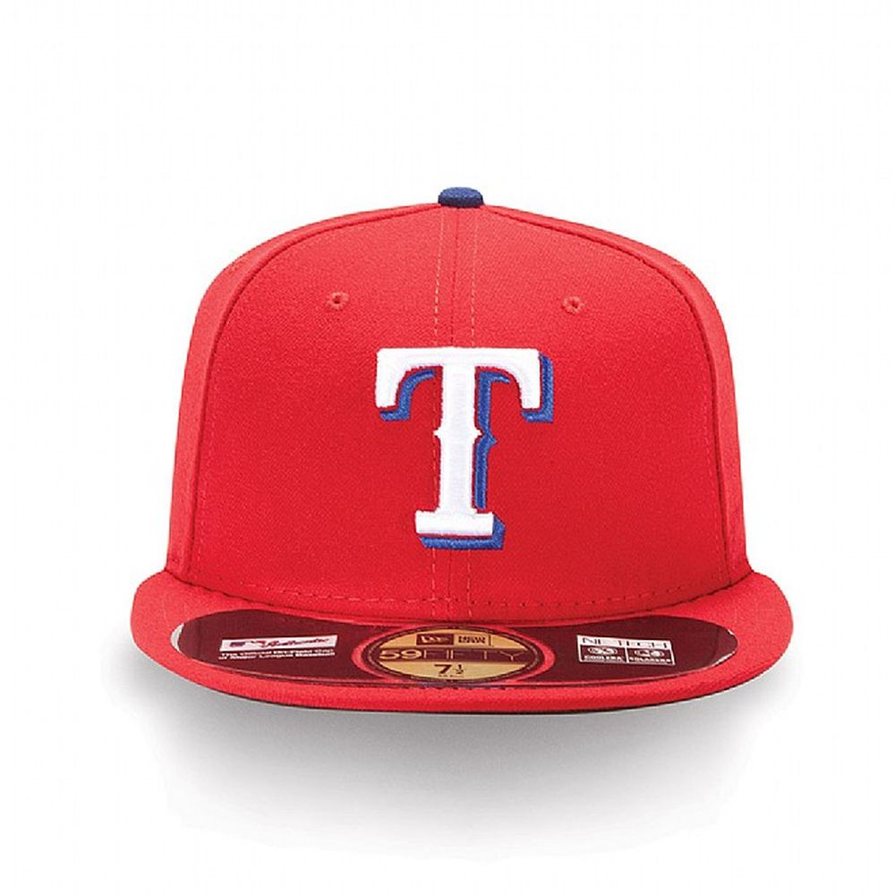 8097b34fa952b ... Texas Rangers Authentic Authentic On-Field Alternate 59FIFTY