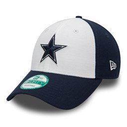 Dallas Cowboys The League 9FORTY
