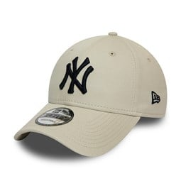 New York Yankees Essential Stone 9FORTY Cap