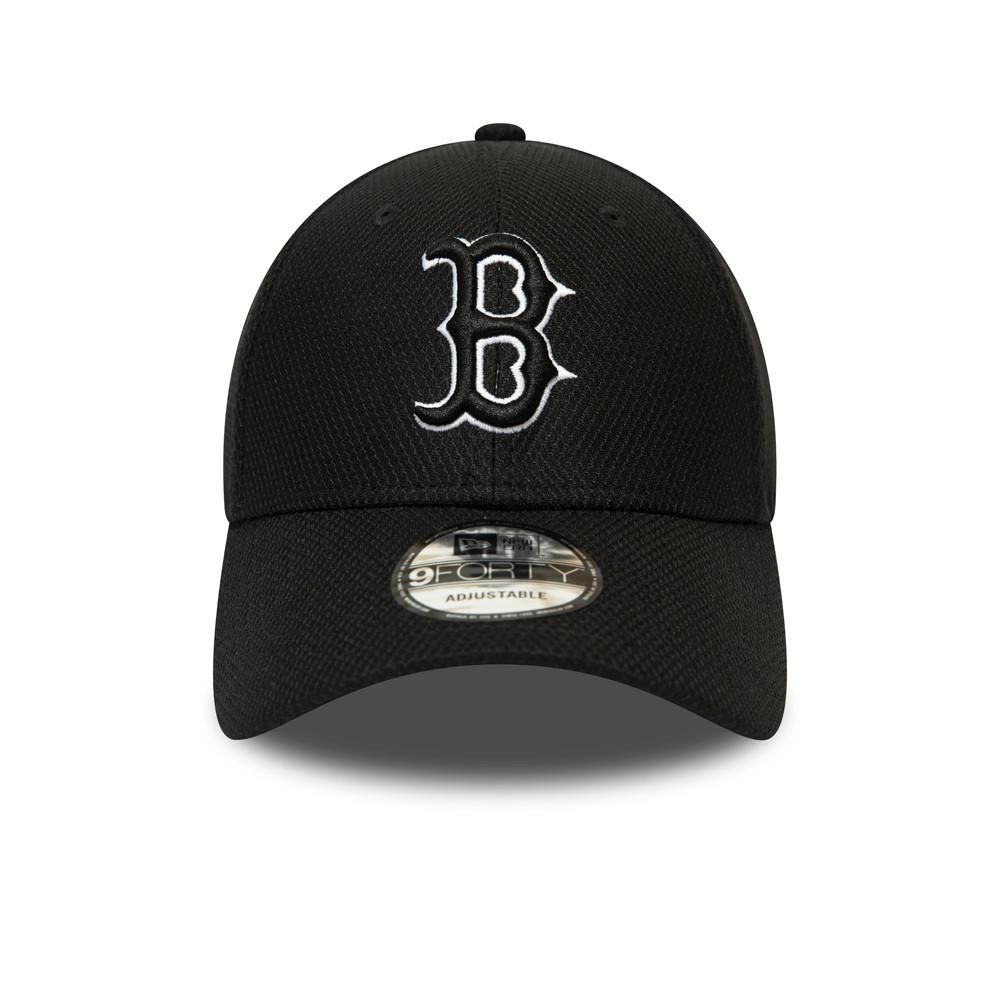 New Era 9Forty Kinder Cap DIAMOND New York Yankees