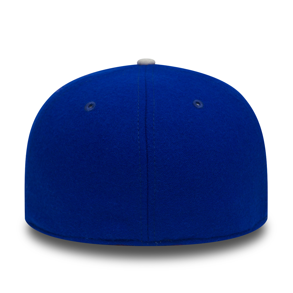 Los angeles dodgers heritage low profile 59fifty new era los angeles dodgers heritage low profile 59fifty buycottarizona Image collections