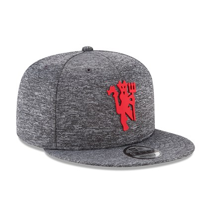4ba10720f4a Manchester United Red Devil 9FIFTY Snapback Manchester United Red Devil 9FIFTY  Snapback
