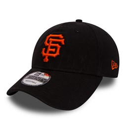 San Francisco Giants Unstructured Wash 9TWENTY