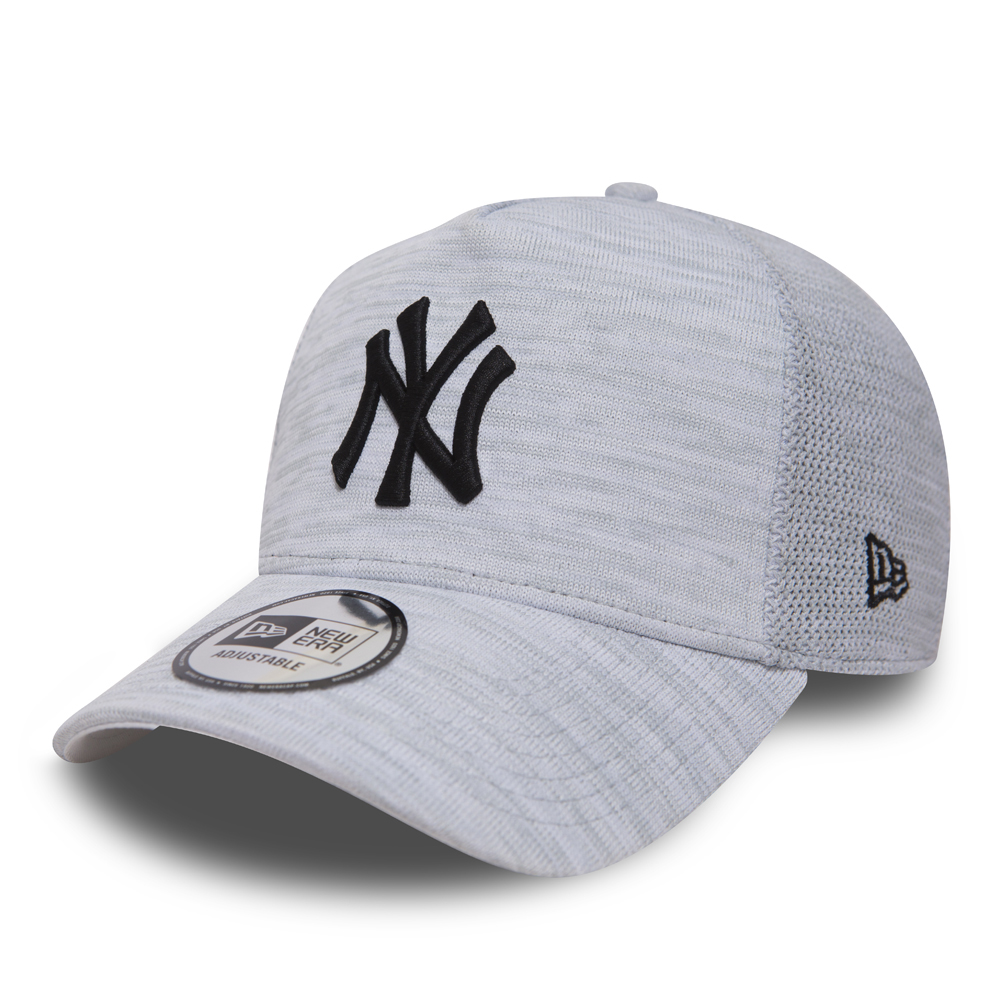 dca866588a0 New York Yankees Engineered Fit A Frame 9FORTY