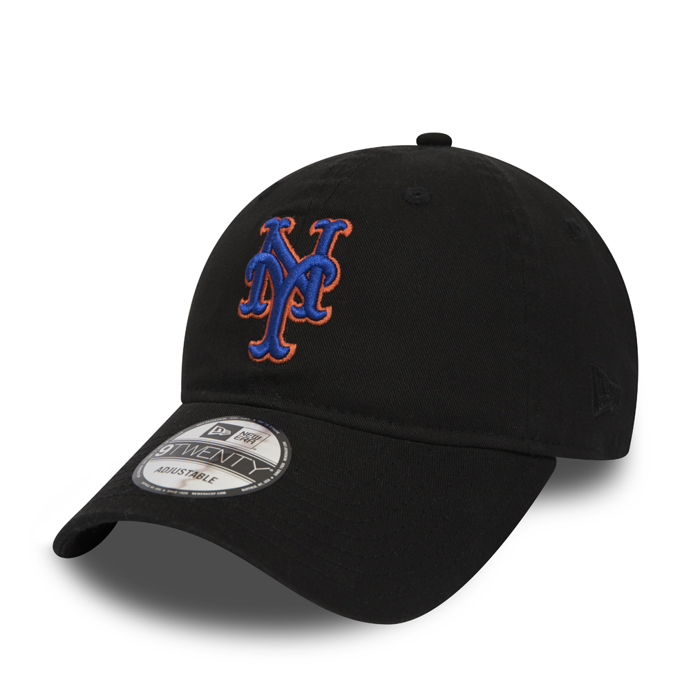 Marcelo Burlon New York Mets Essential 9TWENTY