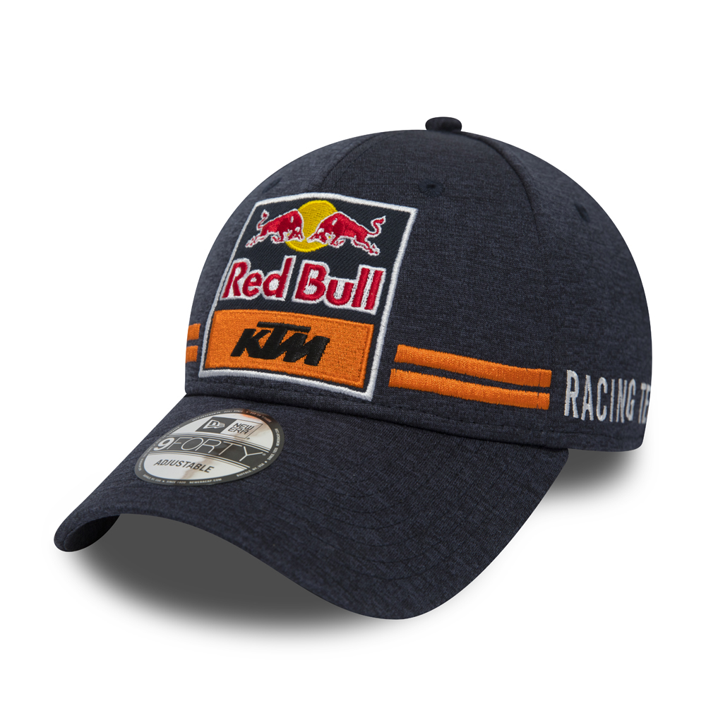 Red Bull KTM Factory Racing 9FORTY  53d5e9672c0
