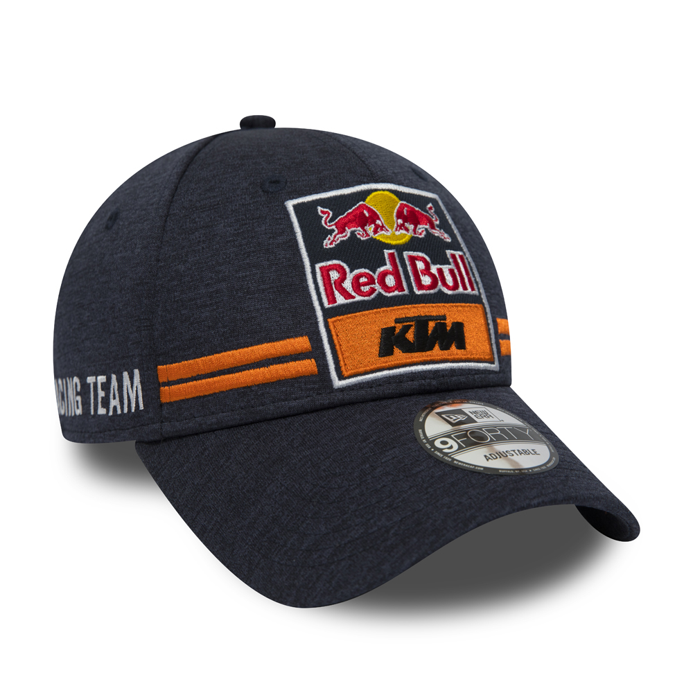 Red Bull KTM Factory Racing 9FORTY Red Bull KTM Factory Racing 9FORTY 8c2474bd9e8