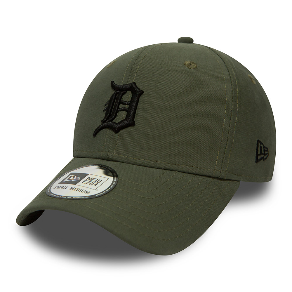 low priced c1dca faf69 coupon code for detroit tigers nylon pre curved 9fifty snapback new era  88ff6 3bb4a