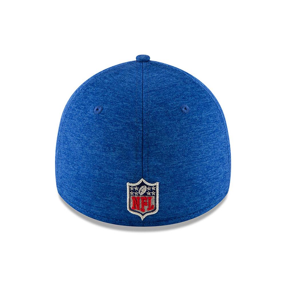 Sideline Away New York Giants New Era 39Thirty Cap