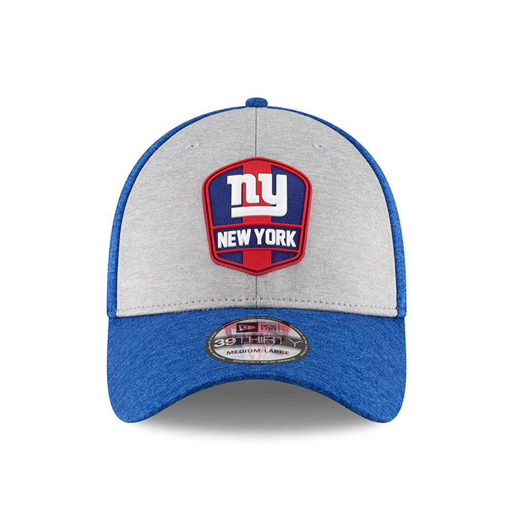 7e04cdd1113 ... New York Giants 2018 Sideline Away 39THIRTY