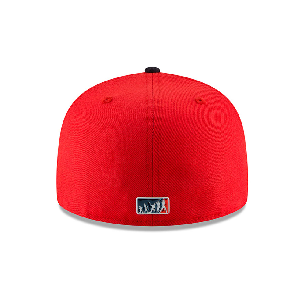 italy washington nationals on field players weekend 59fifty washington  nationals on field players weekend 59fifty fb238 bce3ace544f2