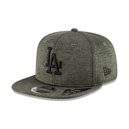 free shipping 825c0 9c889 Los Angeles Dodgers Dry Switch 9FIFTY
