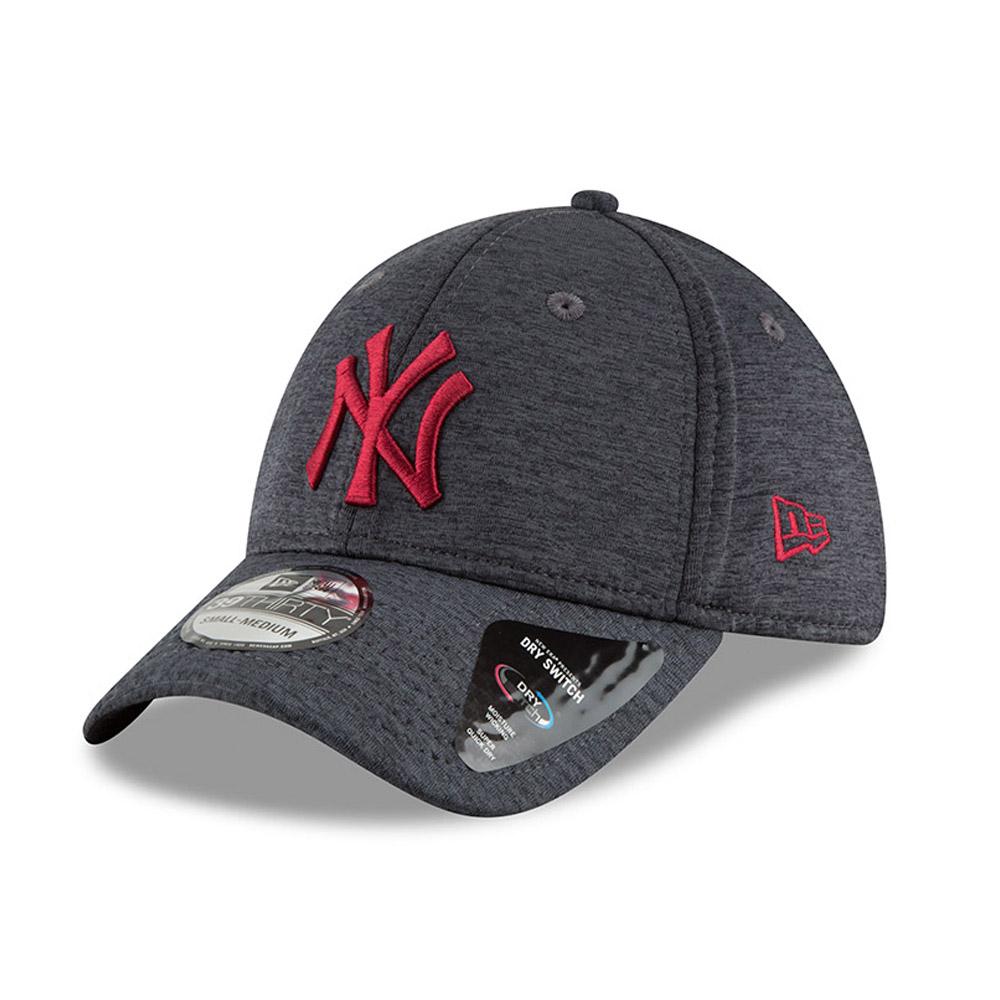 Dry Switch New York Yankees New Era 9Forty Damen Cap