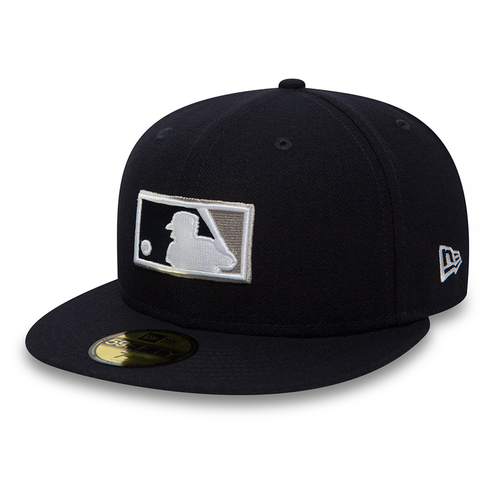 New York Yankees University Club 59FIFTY