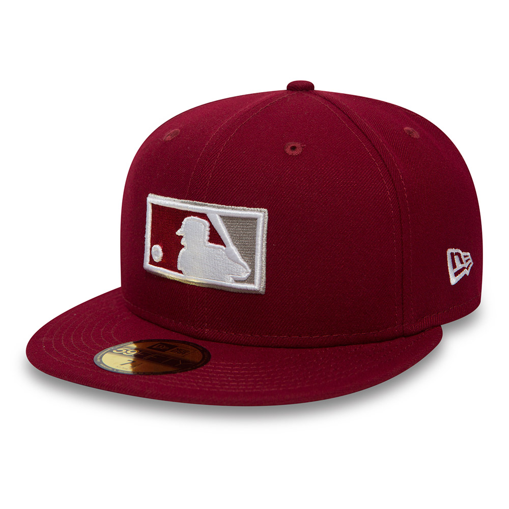 Philadelphia Phillies University Club 59FIFTY