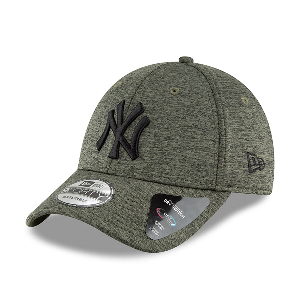 New York Yankees Dry Switch Jersey 9FORTY