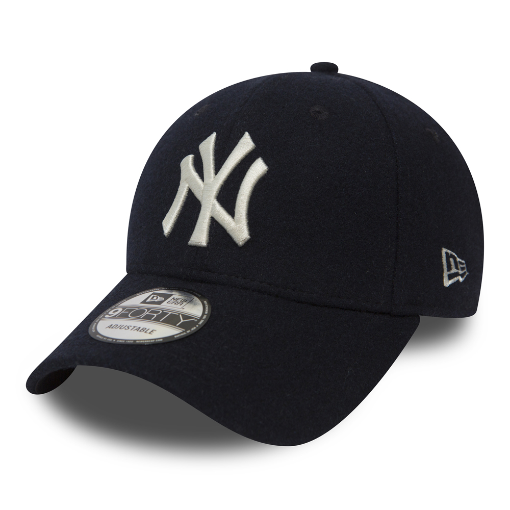 New York Yankees Winter Utility 9FORTY