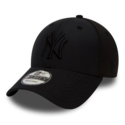 New York Yankees Sport Pique 9FORTY