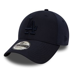 Los Angeles Dodgers Sport Pique 9FORTY