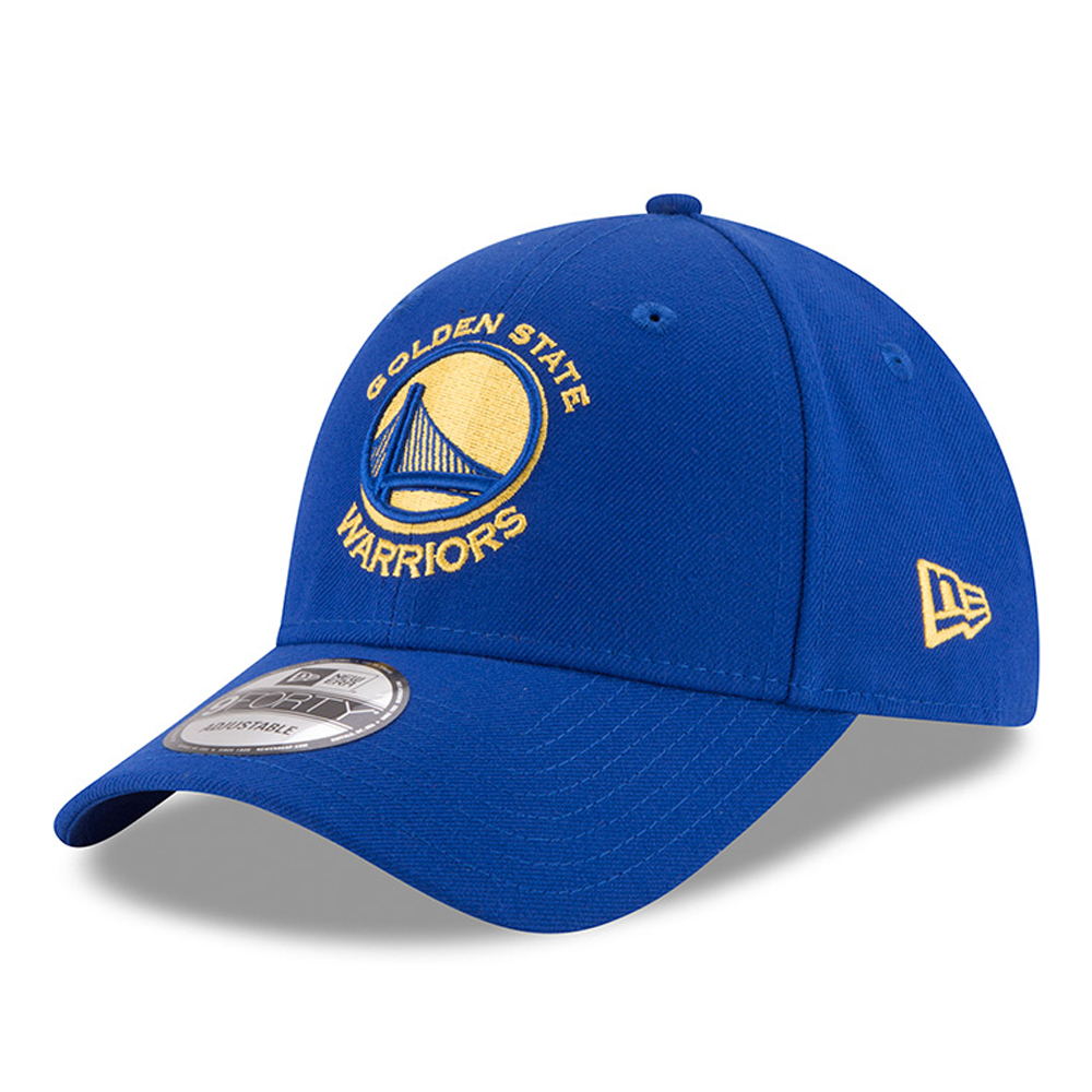 ac4a1365fc020 Golden State Warriors The League 9FORTY
