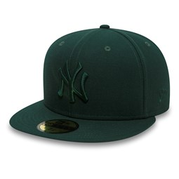 New York Yankees Essential Green 59FIFTY