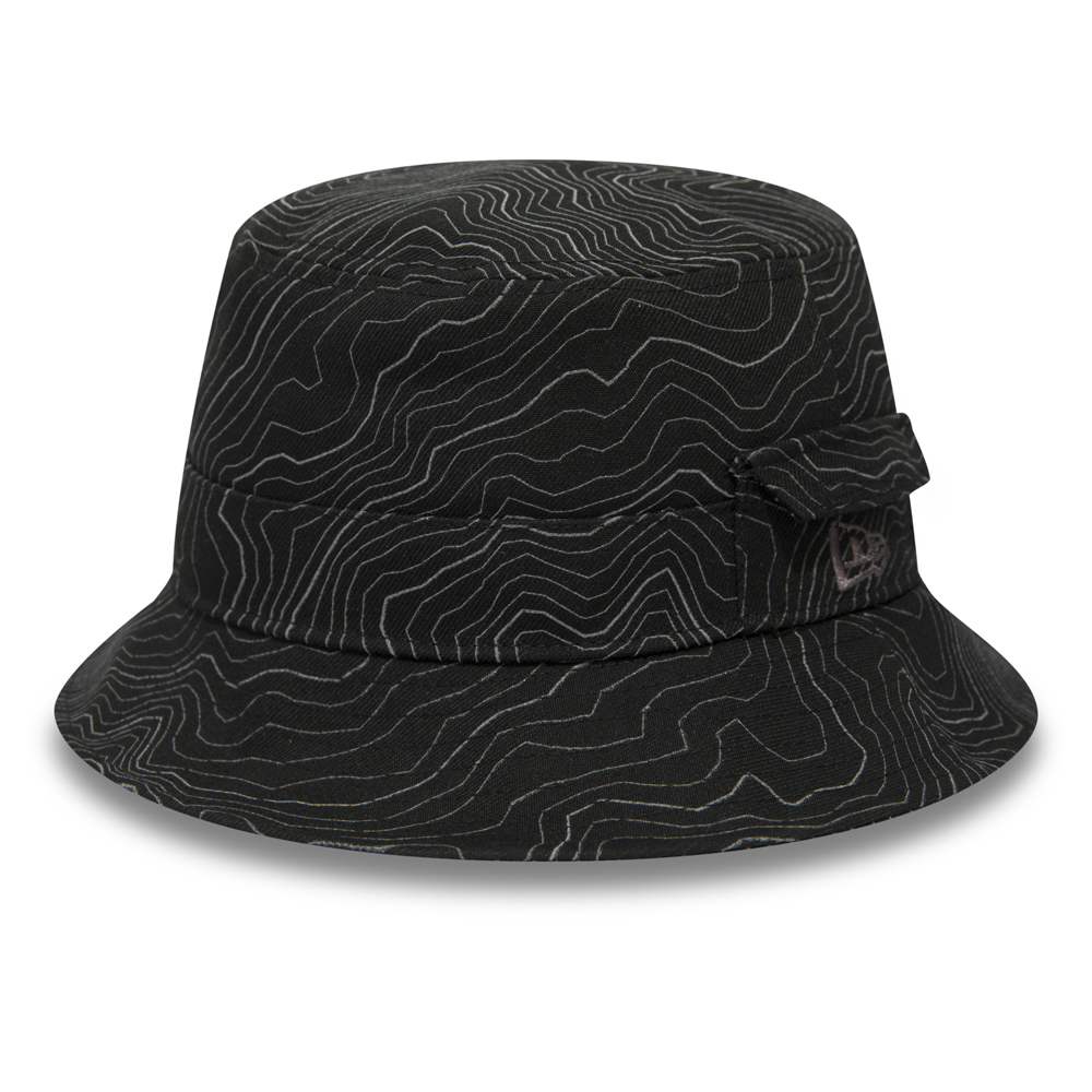 New Era Gore-Tex Black Adventurer  73a19bddacb7