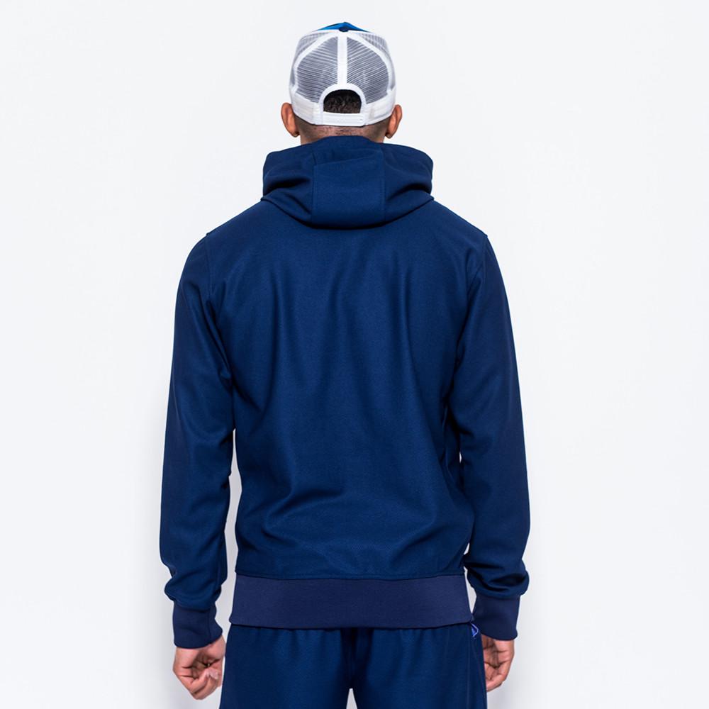Los angeles dodgers hoodies