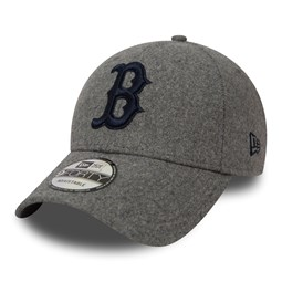 Boston Red Sox Winter Utility 9FORTY aec3ab75dd3