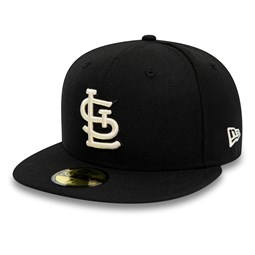 St. Louis Cardinals 59FIFTY Cap