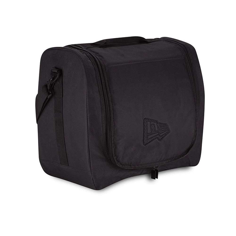 New Era 24 Cap Carry Case