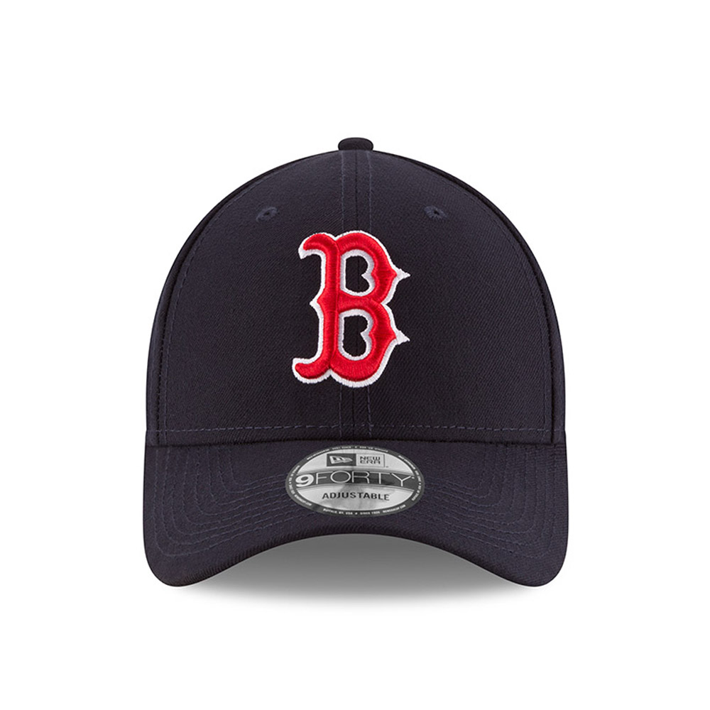 ... Boston Red Sox World Series Champions 2018 Side Patch 9FORTY 5fb3a632fd31