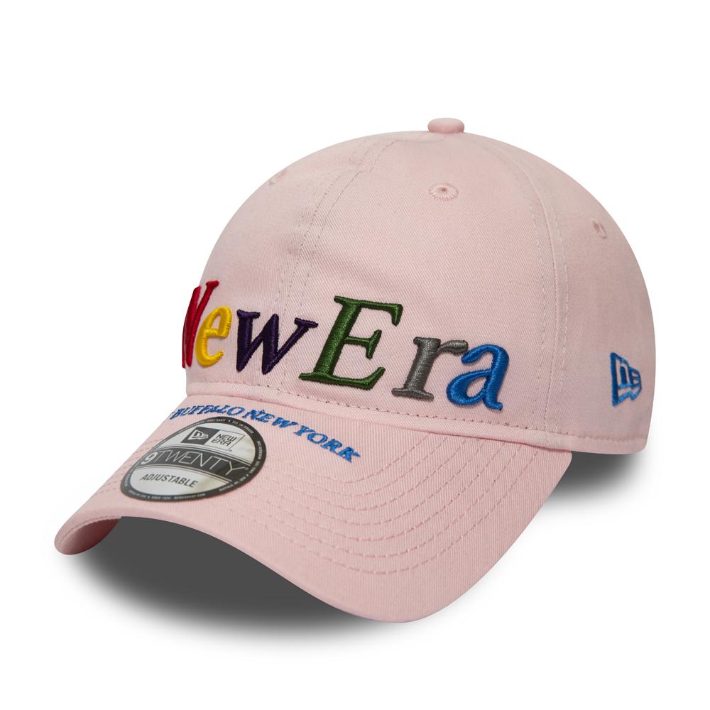 693aa7c57ba8 9TWENTY Vintage Adjustable Caps