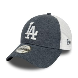 Los Angeles Dodgers Home Field Grey 9FORTY