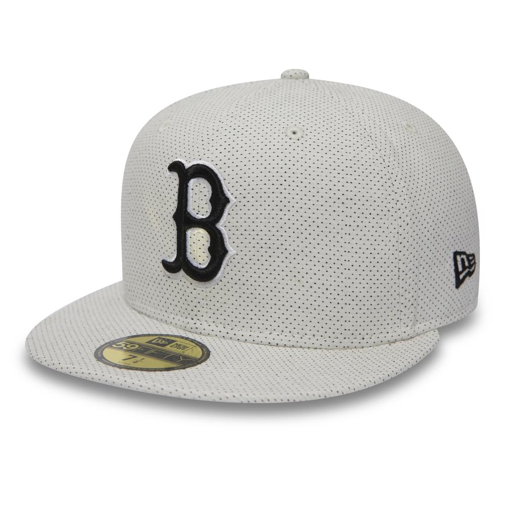 Boston Red Sox Polka Dot 59FIFTY  65b19e1a7f3b