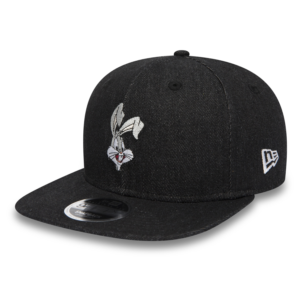 Bugs Bunny Character Original Fit 9FIFTY Snapback