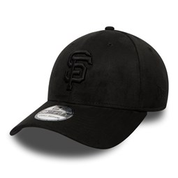 San Francisco Giants Suede 39THIRTY